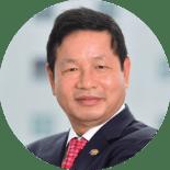 PGS.TS Trương Gia Bình